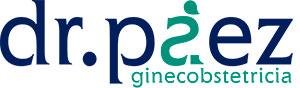 Logo Dr. Páez
