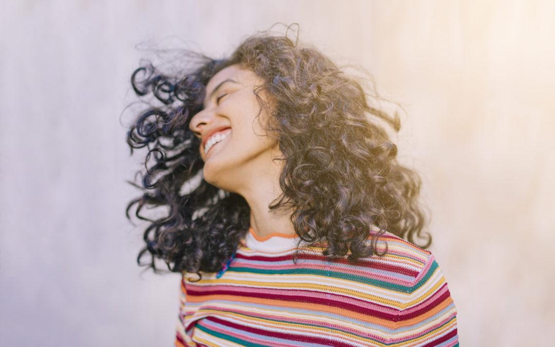 Tip para endometriosis No. 5 Tener hobbies y situaciones agradables.